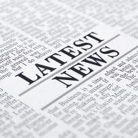 Supplier Updates: January 2021 Update - Atom Logistics News