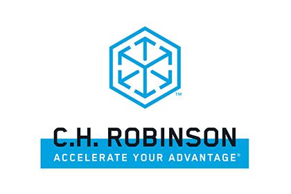 Partner - C.H. Robinson