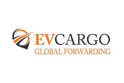 Partner - EV Cargo Global Forwarding