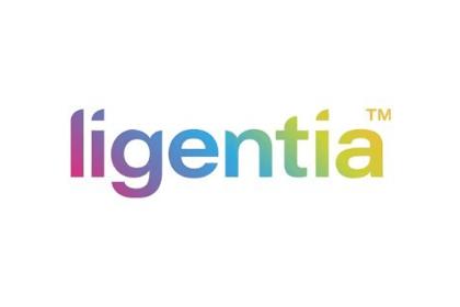 Partner - Ligentia