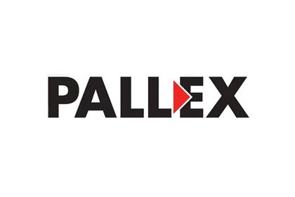 Partner - Pall-Ex