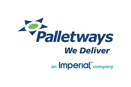 Partner - Palletways