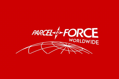Partner - ParcelForce