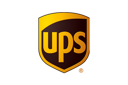Partner - UPS